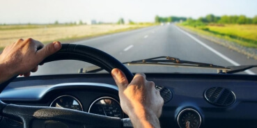 Car window insurance