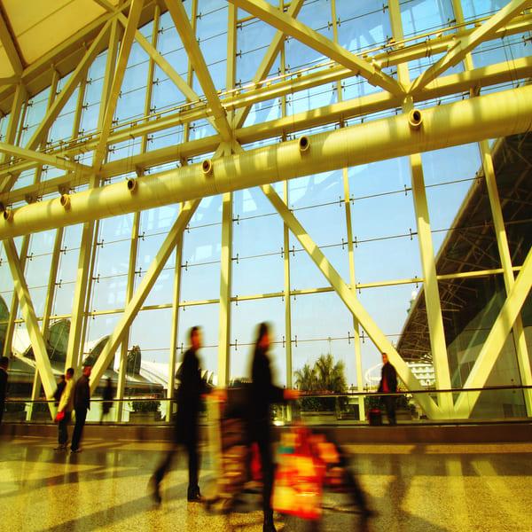 wynajem aut lotnisko (1)